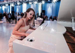 Natalia Macauley - Art Direktor