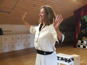 Natalia-Gächter-Gubenko