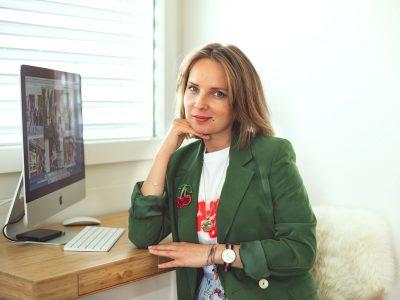 Oksana Orlova