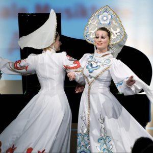 Izolina Belova-Will